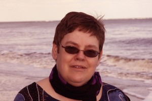 Nanette Hartwell