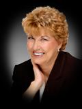 Linda Thompson, The Author Show