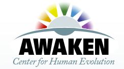 Awaken Healing Expo