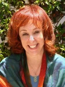 Judith Orloff, PhD
