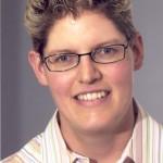 Paula Gregorowicz, The Paula G. Company