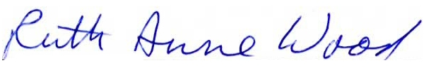 ruth_anne_wood_signature