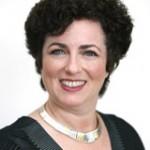 Jill Lublin, Modern day Carnegie Hall