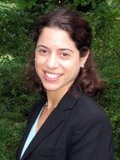 Christa Tinari, Peace Praxis