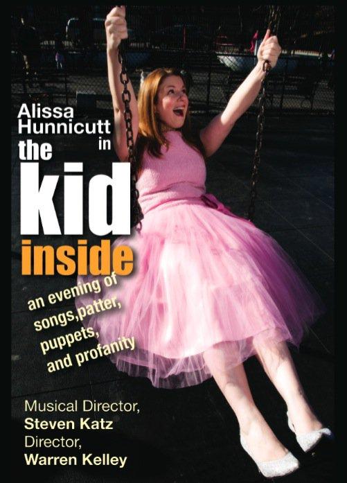 Allisa Hunnicutt