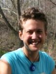 Susie Beiler, Holistic Health Consultant