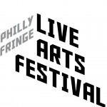 Philly Fringe 2011 logo
