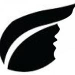 Corporate Wellness Makeovers logo