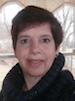 Debbie Dusylovitch