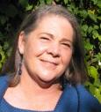 Anita Laughlin