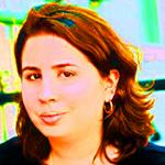 Bonnie MacAllister