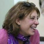 Carol Denker