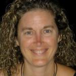 Cherie Lyon
