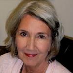 Diane Eyer PhD