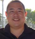 Eiji Morishita