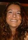 Jennifer Geronimo Ellis