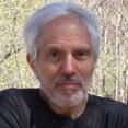 Joel Metzger