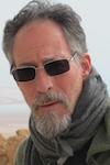 Michael Wiese