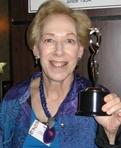Natalie Joy Kaye