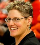 Paula Gregorowicz
