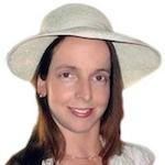 Ruth Anne Wood, Host